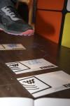 img_4487_invader_shoe