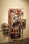 img_4507_delancey_door