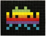 invader_apple_space1