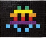 invader_apple_space4