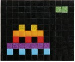 invader_apple_space5
