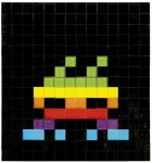 invader_apple_space6