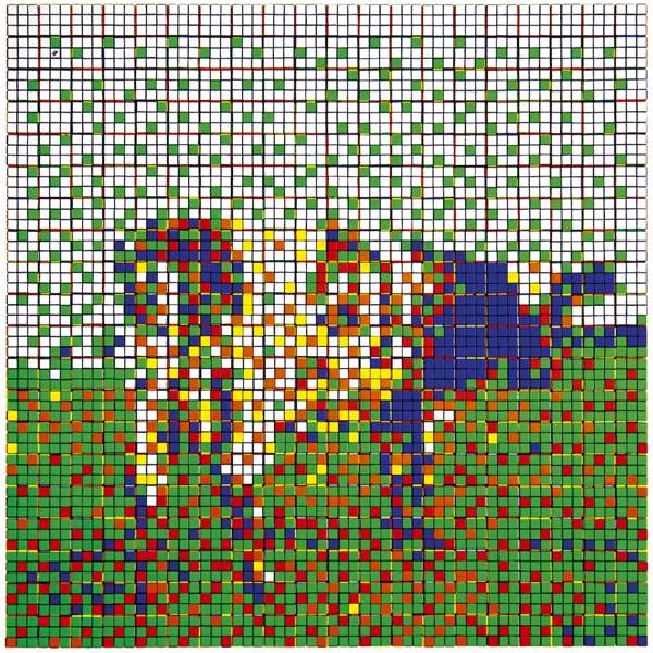 invader_atom_heart_mother