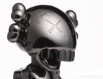 kaws_sorayama_nofuturecompanion_head