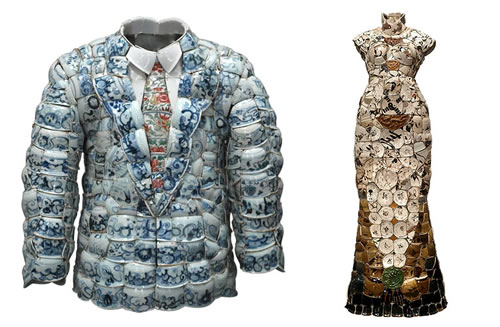 li-xiaofeng-porcelain-clothes