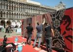 sms-venice_piazza-san-marco_ph_romina-greggio_1160-500x357