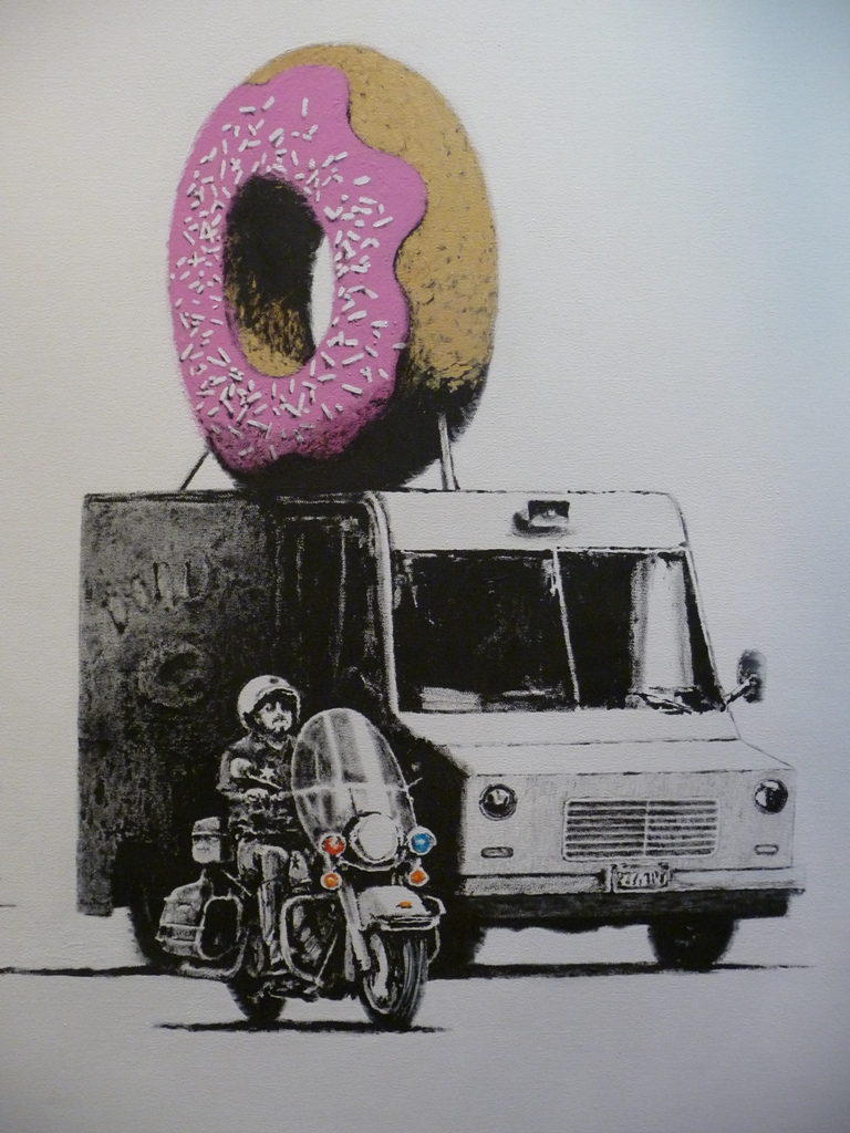 am-banksy-donut1