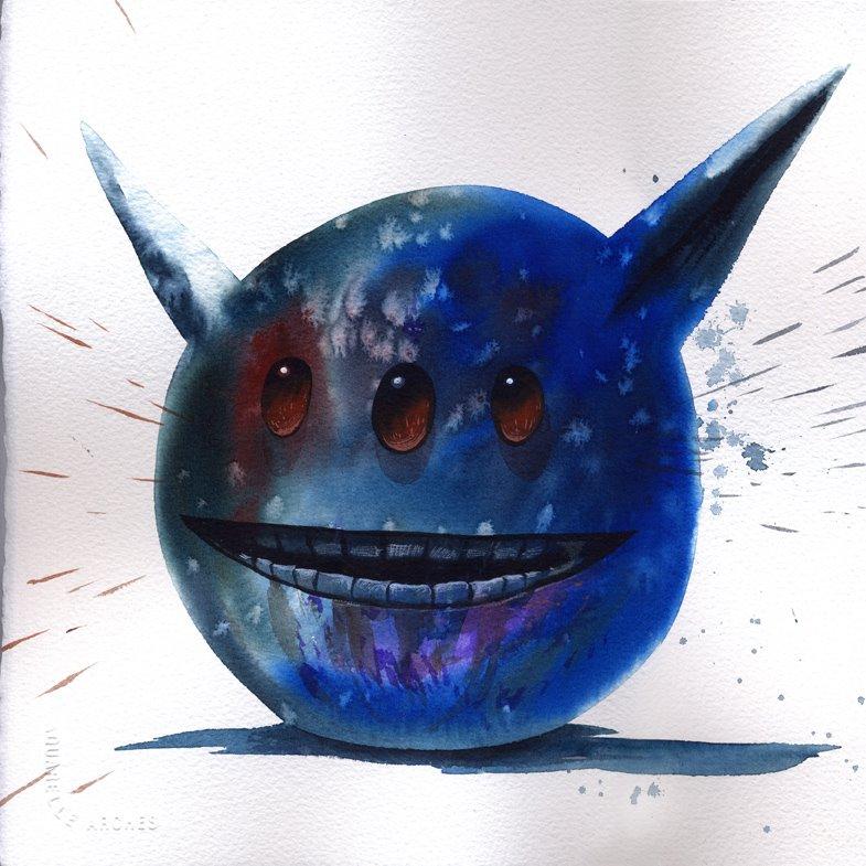 blue_sml