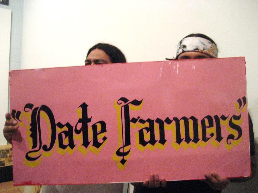 datefarmco34