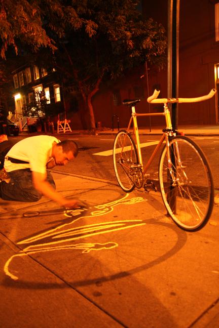img_4802_ellisg_bike1