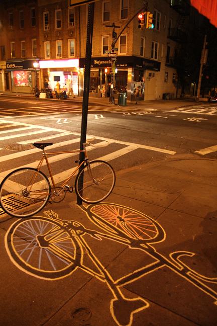 img_4824_ellisg_bike1