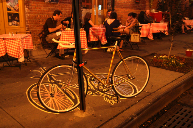 img_4830_ellisg_bike1
