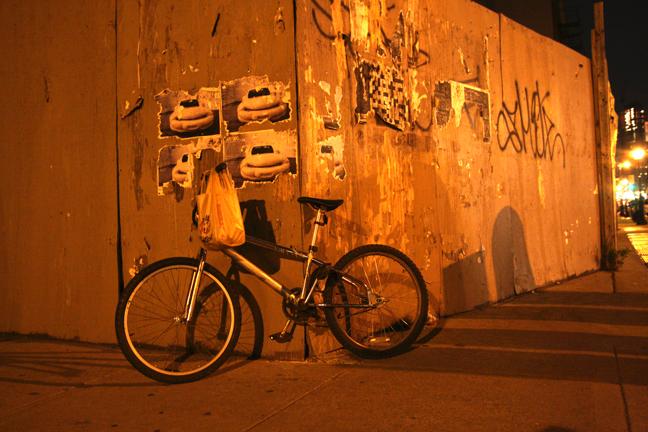 img_4886_ellisgs_bike1