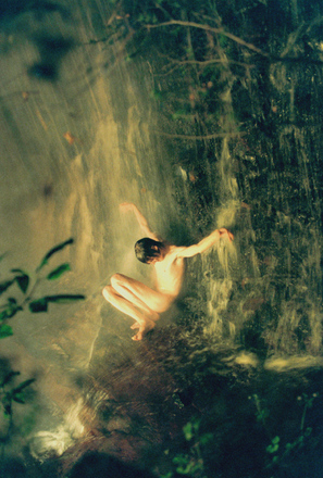 http://arrestedmotion.com/wp-content/uploads/2009/07/ryan-mcginley-jonas-waterfall-44x30.jpg