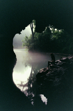 ryan-mcginley-moon-river-40x26