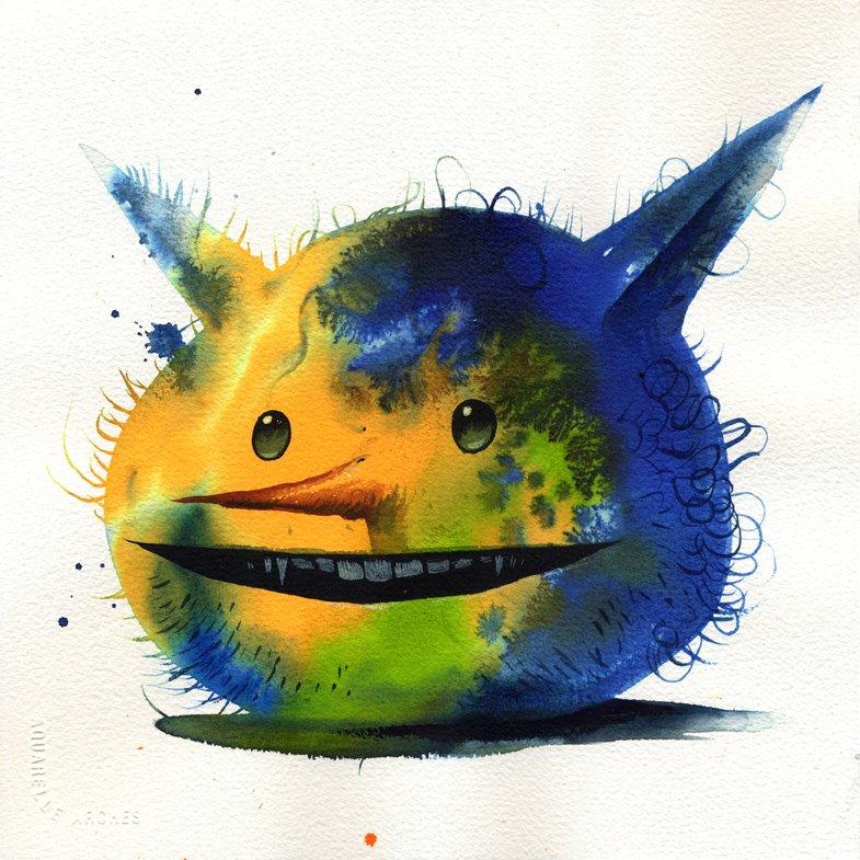 yellowfuzzy_sml