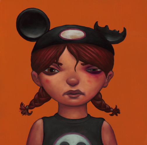 1_mouseketeer_mara