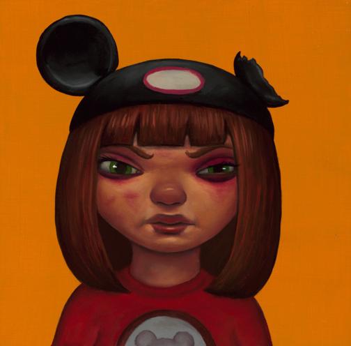 1_mouseketeer_margaret