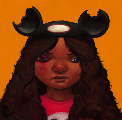 1_mouseketeer_maya