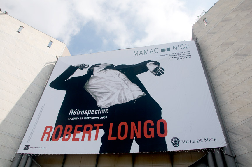 am-robert-longo-1