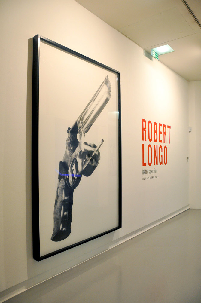 am-robert-longo-3