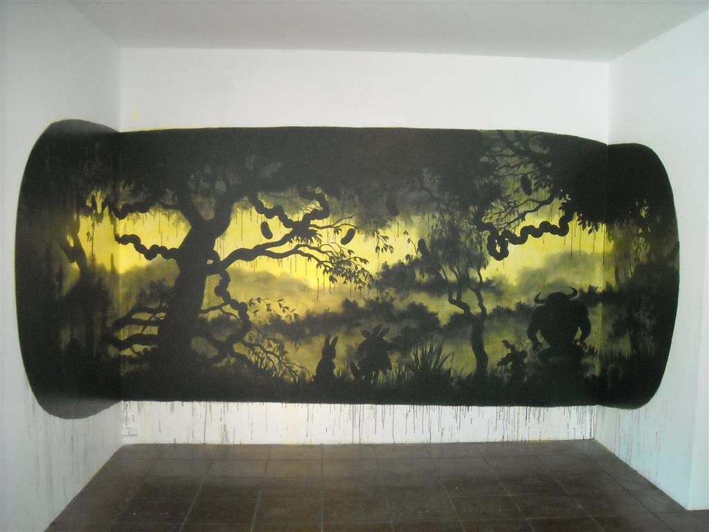 castillo-mural1