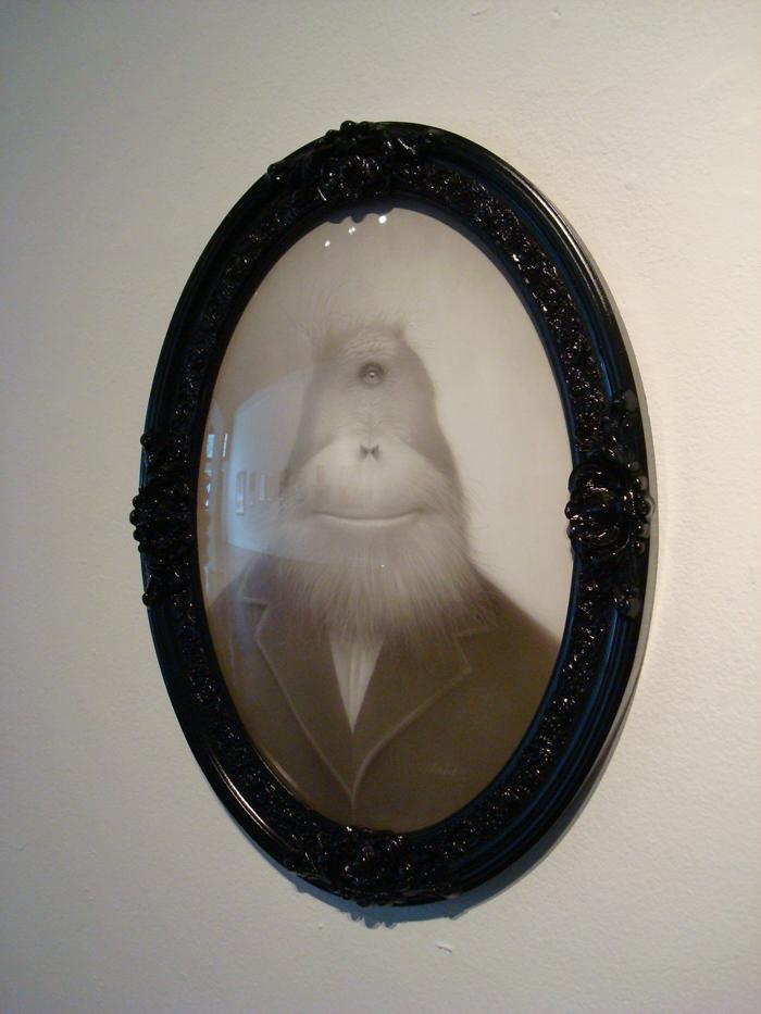 chauncy-framed