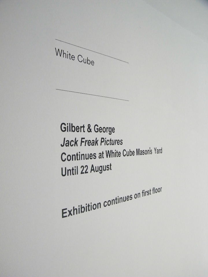 gilbertgeorge0018
