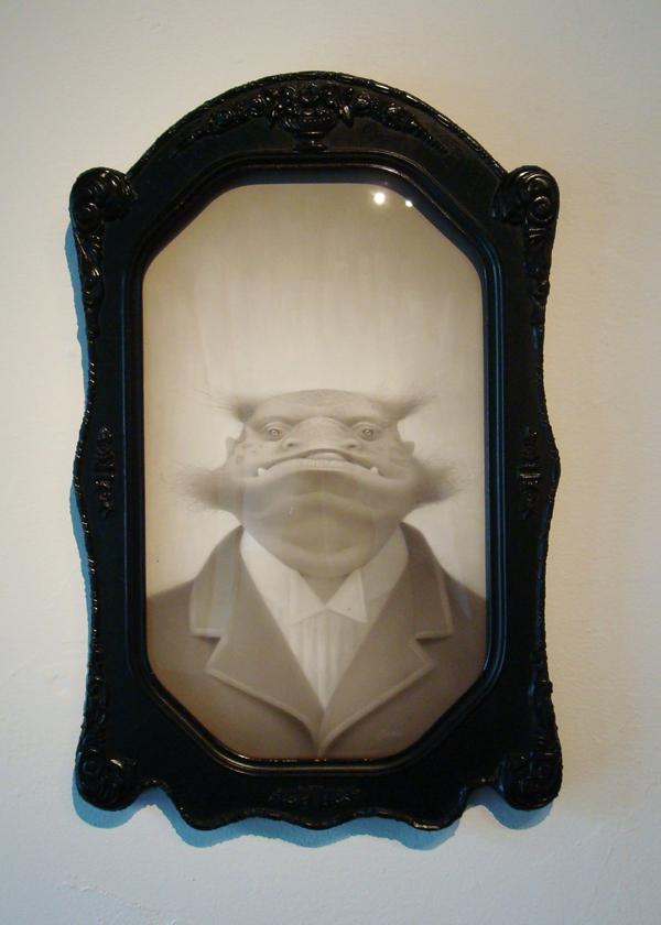 griswald-framed
