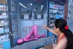 img_6591_lady_pink