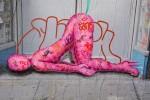 img_6636_lady_pink_final