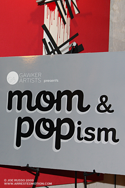 img_6846_mom_popism_gawker_a