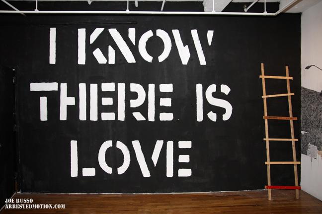 img_6948_love_wall_a1