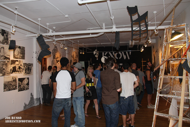 img_7074_crowd_a1