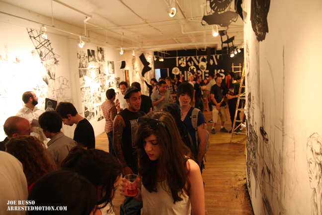 img_7093_crowd_a1
