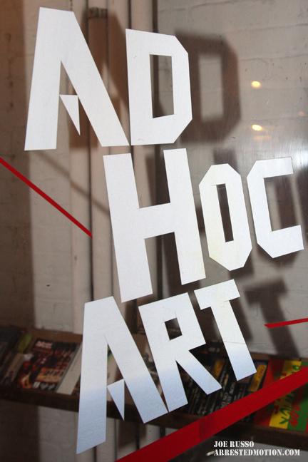 img_7096_ad_hoc_art_door_a1