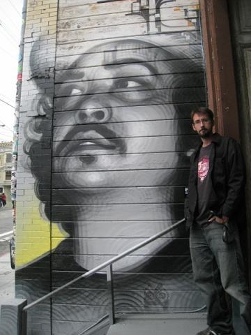 el mac mural complete
