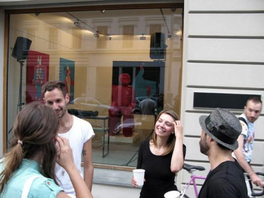 parra-pool-gallery-berlin-2009-12-540x405