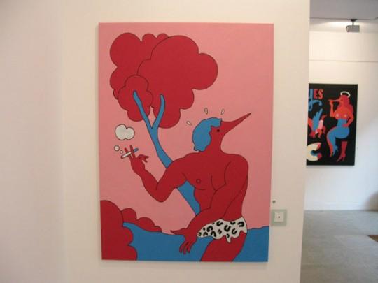 parra-pool-gallery-berlin-2009-14-540x405