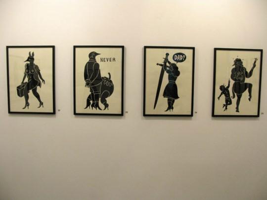 parra-pool-gallery-berlin-2009-17-540x405