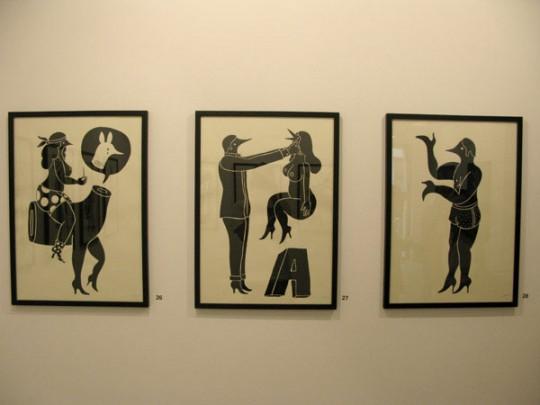 parra-pool-gallery-berlin-2009-18-540x405