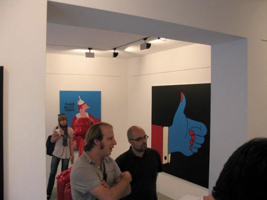 parra-pool-gallery-berlin-2009-4-540x405