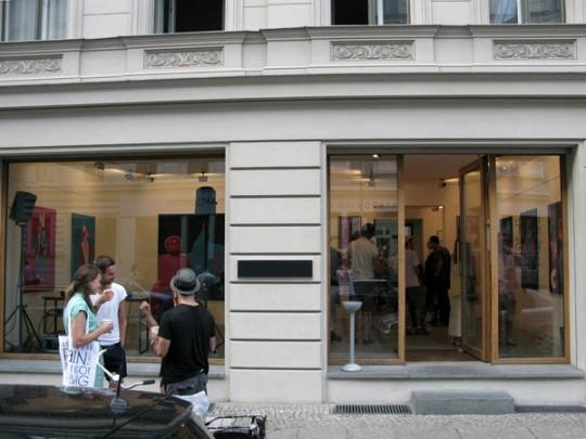 parra-pool-gallery-berlin-2009-5-540x405
