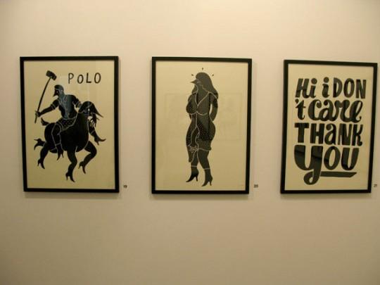parra-pool-gallery-berlin-2009-9-540x405