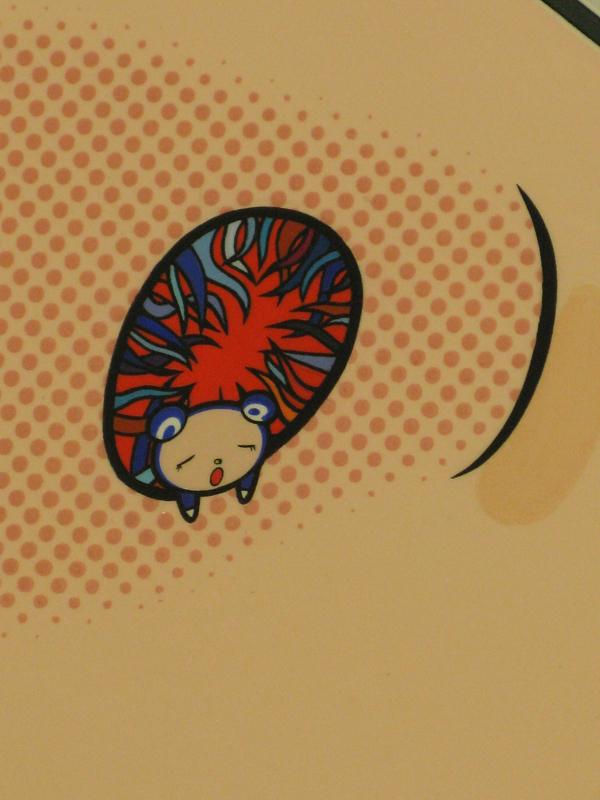 am-murakami-emmanuel-perrotin-20