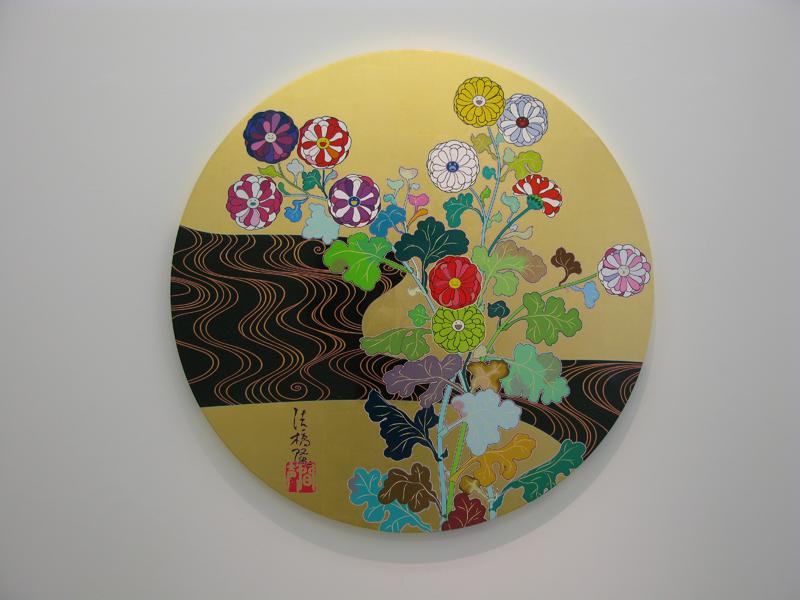 am-murakami-emmanuel-perrotin-29