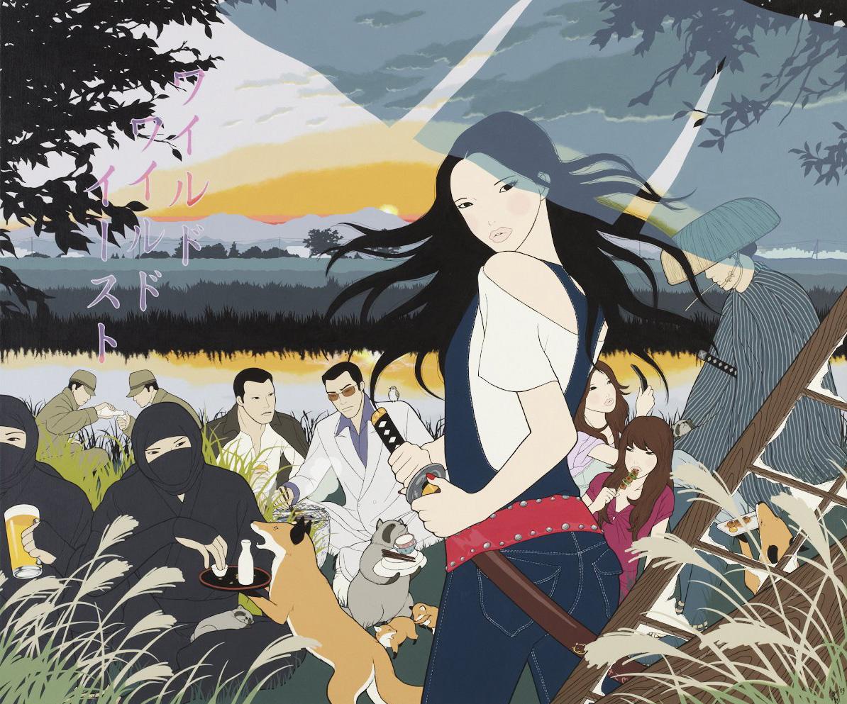 am-yumiko-wild-wild-east