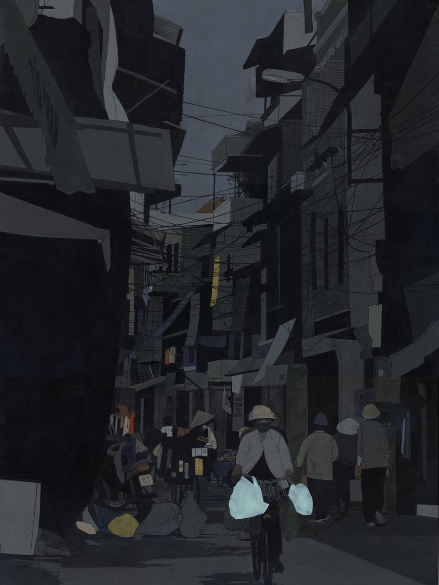 hecox_dark_street_01