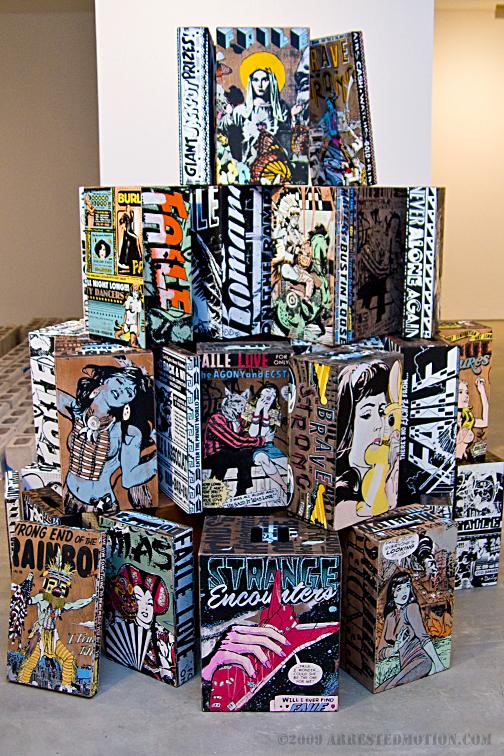 img_0200_faile_boxes2_a