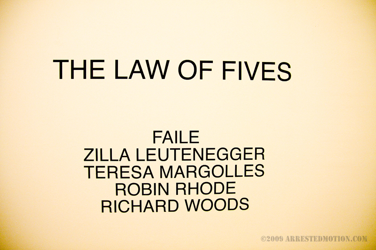 img_0249_law_of_fives_a